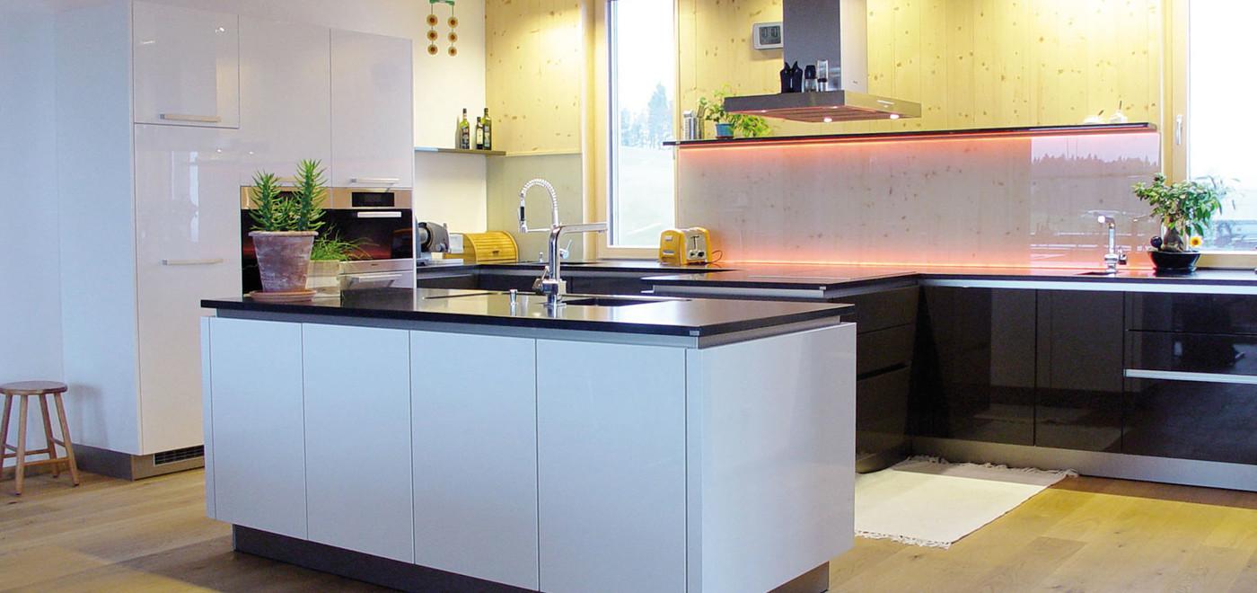 Leicht Küchenplaner ihr küchenplaner in salzburg küchenstudio salzburg