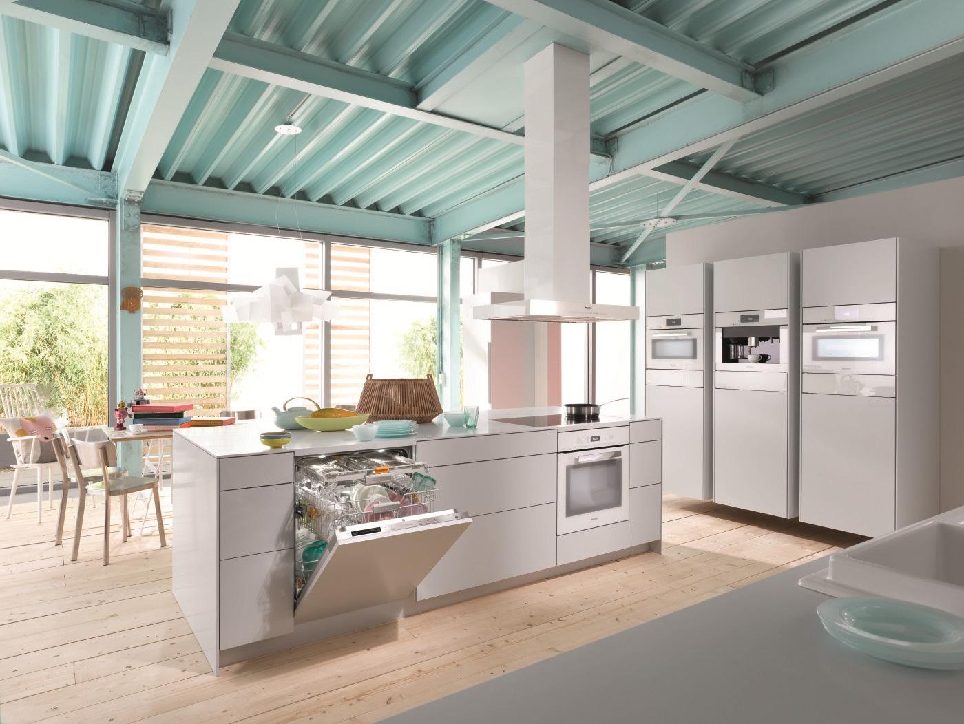 miele k chenger te in salzburg kaufen. Black Bedroom Furniture Sets. Home Design Ideas