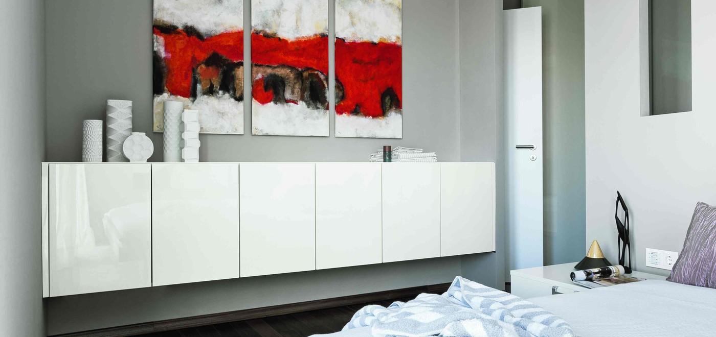 warendorf k chen im k chenstudio bergheim bei salzburg. Black Bedroom Furniture Sets. Home Design Ideas
