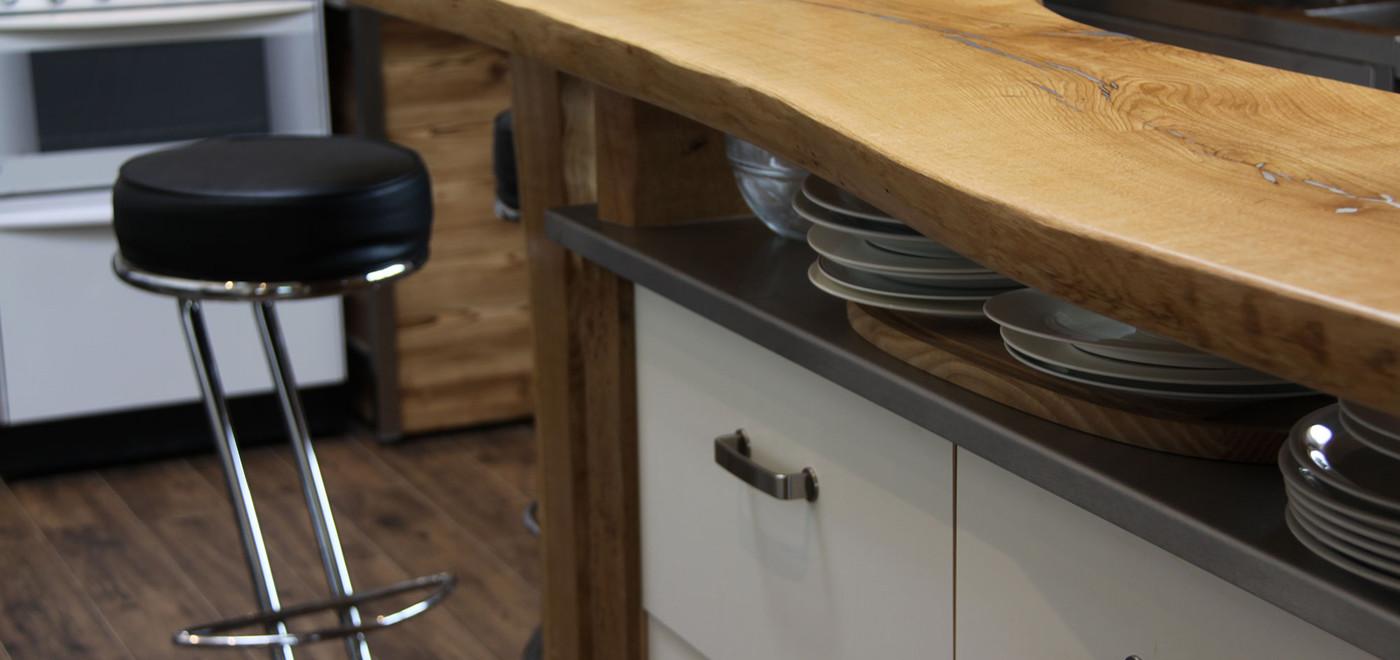 bar bauen lassen barplatten systeme vom tischler salzburg. Black Bedroom Furniture Sets. Home Design Ideas